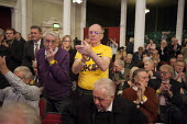 UKIP Spring Conference, Margate, Kent. - Philip Wolmuth - 27-02-2015