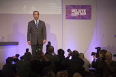 Nigel Farage MEP, UKIP Spring Conference, Margate, Kent. - Philip Wolmuth - ,2010s,2015,camera,cameras,campaign,campaigning,CAMPAIGNS,Conference,conferences,democracy,Election,elections,eurosceptic,Euroscepticism,eurosceptics,General Election,Margate,media,MEP,photographer,ph