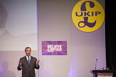 Nigel Farage MEP, UKIP Spring Conference, Margate, Kent. - Philip Wolmuth - 2010s,2015,campaign,campaigning,CAMPAIGNS,Conference,conferences,democracy,Election,elections,eurosceptic,Euroscepticism,eurosceptics,General Election,Margate,MEP,POL,political,POLITICIAN,politicians,