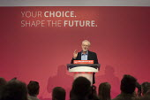 Jeremy Corbyn wins Labour Party leadership election Westminster London - Philip Wolmuth - ,2010s,2015,ballot,BALLOTING,ballots,campaign,campaigning,CAMPAIGNS,democracy,election,ELECTIONS,Labour Party,leadership,London,MP,MPs,Party,POL,political,politician,politicians,politics,Westminster
