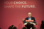 Jeremy Corbyn wins Labour Party leadership election Westminster London - Philip Wolmuth - 2010s,2015,ballot,BALLOTING,ballots,campaign,campaigning,CAMPAIGNS,democracy,election,ELECTIONS,Labour Party,leadership,London,MP,MPs,Party,POL,political,politician,politicians,politics,Westminster