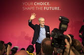 Jeremy Corbyn wins Labour Party leadership election Westminster London - Philip Wolmuth - ,2010s,2015,ballot,BALLOTING,ballots,campaign,campaigning,CAMPAIGNS,democracy,election,ELECTIONS,Labour Party,leadership,London,media,MP,MPs,Party,photographer,photographers,POL,political,politician,p