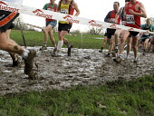 Cross Country running, Hampstead Heath, London - Joanne O'Brien - 2000s,2008,activities,cities,city,COMPETITATIVE,competition,country,cross,cross-country,green,leisure,LFL lifestyle & leisure,London,open,outdoor,Outdoor Activity,outdoors,Park,parks,PHYSICAL,race,REC
