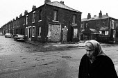 Housing conditions in Liverpool in the mid-1970s - John Sturrock - 06-11-1974