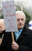 Pensioners campaign to have their pension payments linked to the Retail Price Index rather than the Consumer Price Index, which would give them a better standard of living - RPI not CPI - Stefano Cagnoni - 16-03-2011