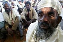 Tigray man, Ethiopia 2005 - Boris Heger - 06-09-2005