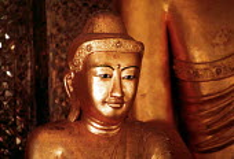 Buddhist pagoda, Shwedagon, Rangoon, Burma. 1996 - Howard Davies - &,@ACE#,1990s,1996,ACE,art,arts,artwork,artworks,asia,asian,asians,belief,buddha,buddhism,buddhist,buddhists,burma,burmese,conviction,developing,faith,figure,GOD,LIFE,myanmar,pagoda,PEOPLE,Rangoon,rel