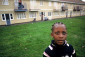 Children whose families are seeking asylum in Ireland at a Direct Provision Centre (established by the Irish Government). Which endeavours to house and care for refugees, until their cases have been d... - Howard Davies - 05-05-2004