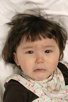 Mixed race baby - Timm Sonnenschein - 30-08-2008