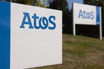 Atos Origan, Solihull Parkway, Birmingham - Timm Sonnenschein - 08-09-2014