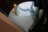 The Library Of Birmingham - Timm Sonnenschein - 2010s,2015,ACE,Birmingham,Birmingham Library,cities,city,Council Services,Council Services,culture,libraries,library,local authority,public,public library,public services,service,SERVICES,urban,West M