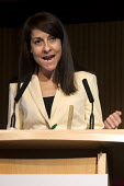 Liz Kendall MP for Leicester West speaking at the MIP conference at the ICC in Birmingham - Timm Sonnenschein - 2010s,2012,Birmingham,conference,conferences,FEMALE,Labour Party,Leicester,mp,mps,people,person,persons,pol,political,politician,politicians,politics,SPEAKER,SPEAKERS,speaking,SPEECH,West Midlands,wom
