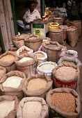 Khari Baoli in Delhi is the most significant grain wholesale market. India, one of the largest agriculture based economy is also subject to severe inflation due to the increase in prices of food and f... - Tashi Tobgyal - 19-05-2008