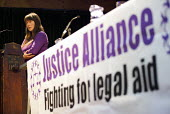 Helen Steel speaking Voices for Justice - Save Legal Aid, Justice Alliance rally. Conway Hall. London. - Jess Hurd - 2010s,2016,activist,activists,Austerity Cuts,campaign,campaigner,campaigners,campaigning,CAMPAIGNS,close,CLOSED,closing,closure,closures,DEMONSTRATING,Demonstration,DEMONSTRATIONS,FEMALE,freedom,Human