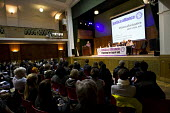 Voices for Justice - Save Legal Aid, Justice Alliance rally. Conway Hall. London. - Jess Hurd - 2010s,2016,activist,activists,Austerity Cuts,campaign,campaigner,campaigners,campaigning,CAMPAIGNS,DEMONSTRATING,Demonstration,DEMONSTRATIONS,freedom,Human Rights,Justice Alliance,legal aid,Protest,PR