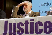 Jeremy Corbyn speaking, Voices for Justice - Save Legal Aid, Justice Alliance rally. Conway Hall. London. - Jess Hurd - ,2010s,2016,activist,activists,Austerity Cuts,campaign,campaigner,campaigners,campaigning,CAMPAIGNS,DEMONSTRATING,Demonstration,DEMONSTRATIONS,freedom,Human Rights,Jeremy Corbyn,Justice Alliance,Labou