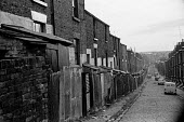 Liverpool housing, 1966 - NLA - 05-08-1966