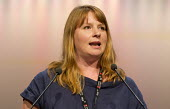 Michelle Stanistreet, NUJ speaking at TUC conference Brighton. - Jess Hurd - 2010s,2015,conference,conferences,Congress,member,member members,members,NUJ,people,SPEAKER,SPEAKERS,speaking,SPEECH,trade union,trade union,trade unions,Trades Union,Trades Union,trades unions,TUC,wo