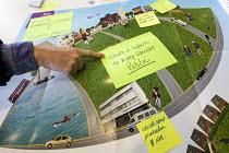 Raising Aspirations, the ULR Agenda, UNISON HQ. - Jess Hurd - 12-03-2014