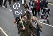 CND Stop Trident national demonstration, Piccadilly, London - Jess Hurd - 2010s,2016,activist,activists,against,anti,Anti Nuclear weapons,Anti War,Antiwar,CAMPAIGN,Campaign for Nuclear Disarmament,campaigner,campaigners,CAMPAIGNING,CAMPAIGNS,CND,CND Symbol,DEMONSTRATING,Dem