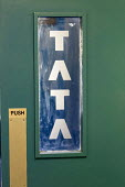 Tata Steel, Port Talbot, Wales - Paul Box - 2010s,2016,FACTORIES,factory,Port,ports,Steel,Steel Industry,steel making,steelindustry,steelmaking,steel-making,Tata,Wales,welsh