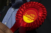 Vote Labour, Foeshill Coventry - John Harris - 05-05-2016