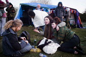 Illegal rave or free party, Huddersfield, West Yorkshire - Connor Matheson - 2010s,2016,alcohol,binge,camp,camps,cannabis,CLUBBING,communicating,communication,conversation,conversations,dance,dancer,dancers,dancing,dialogue,discourse,discuss,discusses,discussing,discussion,dri