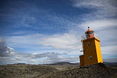 Lighthouse, Grindevik, Iceland. - Jess Hurd - 2010s,2016,country,countryside,eu,Europe,european,europeans,Grindevik,Iceland.,Icelander,Icelanders,Icelandic,Lighthouse,lighthouses,marine,maritime,outdoors,outside,rural