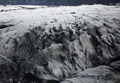 Glacial walk across Solheimajokull glacier, Iceland. - Jess Hurd - 2010s,2016,cold,conditions,country,countryside,ENI,environment,Environmental Issues,eu,Europe,european,europeans,freezing,frozen,Glacial walks,glacier,glaciers,guides,guiding,holiday,holiday maker,hol