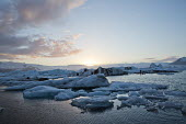 Jokulsarlon Glacier Lagoon, Nr. Vatnajokull National Park, Iceland - Jess Hurd - 2010s,2016,Climate Change,cold,conditions,country,countryside,ENI,environment,Environmental degradation,Environmental Issues,eu,Europe,european,europeans,Free Skiing,freezing,frozen,glacier,glaciers,G