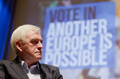 John McDonnell MP speaking at Another Europe is Possible conference, Vote In campaign. UCL Institute of Education. London. - Jess Hurd - 2010s,2016,Another Europe is Possible conference,conference,conferences,democracy,DiEM25,EU,Europe,European Union,John McDonnell,Labour Party,London,MP,MPs,people,POL,political,politician,politicians,