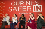 Jeremy Corbyn addresses health workers at TUC NHS safer in the EU rally. Congress House, London. - Jess Hurd - 2010s,2016,BAME,BAMEs,Black,BME,bmes,brexit,care,Congress House,diversity,ethnic,ethnicity,EU,health,HEALTH SERVICES,health TUCs,healthcare,House,houses,Jeremy Corbyn,London,member,member members,memb