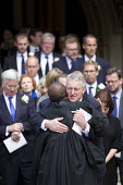 Jo Cox murder. Hilary Benn, MPs attending a service remembering murdered Labour MP Jo Cox, St Margaret's Church London - Jess Hurd - 2010s,2016,Church,church service,churches,death,deaths,died,grieving,Hilary Benn,Jo Cox,kill,killed,killing,Labour Party,London,mortality,MOURNER,MOURNERS,mourning,MP,MPs,murder,murdered,murders,POL,p