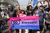 Pride in London Parade 2016 - Jess Hurd - 2010s,2016,ACE,activist,activists,banner,banners,bisexual,bisexuals,CAMPAIGN,campaigner,campaigners,CAMPAIGNING,CAMPAIGNS,Culture,DEMONSTRATING,Demonstration,DEMONSTRATIONS,equal,Gay,Gays,Homosexual,H