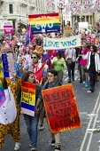 CWU at Pride in London Parade 2016 - Jess Hurd - 2010s,2016,ACE,activist,activists,banner,banners,CAMPAIGN,campaigner,campaigners,CAMPAIGNING,CAMPAIGNS,Culture,CWU,DEMONSTRATING,Demonstration,DEMONSTRATIONS,equal,Gay,Gays,Homosexual,HOMOSEXUALITY,Ho