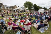 Tolpuddle Martyrs' Festival 2016. Dorset. - Jess Hurd - 2010s,2016,ACE,Dorset,FBU,Festival,FESTIVALS,member,member members,members,PEOPLE,SWTUC,Tolpuddle Martyrs festival,Tolpuddle Martyrs' Festival,trade union,trade union,trade unions,trades union,trades