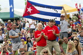 Tolpuddle Martyrs Festival 2016. Dorset. - Jess Hurd - 2010s,2016,ACE,banner,banners,campaign,campaigning,CAMPAIGNS,cuban,cubans,Dorset,Festival,FESTIVALS,flag,flags,Jeremy Corbyn,member,member members,members,PEOPLE,Solidarity,SWTUC,T shirt,t shirts,Tolp