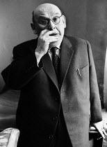 Hans Eisler composer 1959