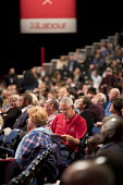 Labour Party conference Liverpool. - Jess Hurd - 2010s,2016,conference,conferences,delegate,delegates,Labour Party,Liverpool,Party,POL,political,POLITICIAN,POLITICIANS,Politics,read,reading,READS