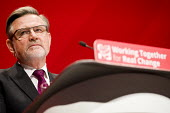 Barry Gardiner MP speaking Labour Party conference Liverpool. - Jess Hurd - 2010s,2016,Barry Gardiner MP,conference,conferences,Labour Party,Labour Party conference,Liverpool,male,man,men,MP,MPs,Party,people,person,persons,POL,political,politician,politicians,Politics,SPEAKER