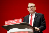 Len McCluskey, UNITE speaking Labour Party conference Liverpool 2016 - Jess Hurd - 2010s,2016,conference,conferences,Labour Party,Len McCluskey,Liverpool,male,man,member,member members,members,men,Party,people,person,persons,POL,political,POLITICIAN,POLITICIANS,Politics,SPEAKER,SPEA