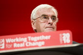 John McDonnell speaking Labour Party conference Liverpool. - Jess Hurd - 2010s,2016,conference,conferences,John McDonnell,Labour Party,Labour Party conference,Liverpool,male,man,men,MP,MPs,Party,people,person,persons,POL,political,politician,politicians,Politics,SPEAKER,SP