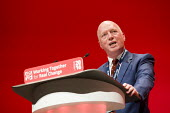 Matt Wrack, FBU speaking, Labour Party conference Liverpool - Jess Hurd - 2010s,2016,conference,conferences,FBU,Labour Party,Labour Party conference,Liverpool,member,member members,members,Party,POL,political,POLITICIAN,POLITICIANS,Politics,SPEAKER,SPEAKERS,speaking,SPEECH,