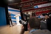 Theresa May, Conservative Party conference Birmingham. - Jess Hurd - 2010s,2016,Birmingham,camera,cameras,conference,conferences,CONSERVATIVE,Conservative Party,Conservative Party conference,conservatives,EBF,Economic,Economy,employee,employees,Employment,female,job,jo