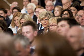 Conservative Party conference Birmingham. - Jess Hurd - 2010s,2016,audience,AUDIENCES,Birmingham,conference,conferences,CONSERVATIVE,Conservative Party,Conservative Party conference,conservatives,FEMALE,member,members,Party,people,person,persons,POL,politi