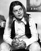 Rose Dugdale English heiress and former debutante who rebelled against her wealthy upbringing to volunteer in the IRA - Chris Davies - 1970s,1974,AFFLUENCE,AFFLUENT,against,Bourgeoisie,Bridget Rose Dugdale,Conflict,Conflicts,elite,elitism,EQUALITY,FEMALE,high,high income,income,INEQUALITY,IRA,member,members,Northern Ireland,paramilit