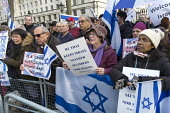 Zionist Federation welcomes Israeli PM Netanyahu visit to Downing Street London. - Philip Wolmuth - 2010s,2017,activist,activists,against,anti,Benjamin Netanyahu,CAMPAIGN,campaigner,campaigners,CAMPAIGNING,CAMPAIGNS,christian,christianity,christians,DEMONSTRATING,demonstration,DEMONSTRATIONS,Downing