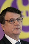Gerard Batten MEP, Paul Nuttall UKIP By Election, Stoke on Trent Central, Staffordshire - John Harris - 2010s,2017,Brexit,by election,campaign,campaigning,CAMPAIGNS,DEMOCRACY,election,elections,eurosceptic,Euroscepticism,eurosceptics,male,man,men,mep,meps,Paul Nuttall,people,person,persons,POL,political