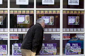 Paul Nuttall UKIP By Election, Stoke on Trent Central, Staffordshire - John Harris - 13-02-2017