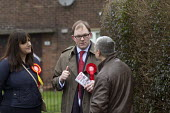 Gareth Snell, Labour Party canvassing, Bentilee, Stoke on Trent Central, Staffordshire - John Harris - 2010s,2017,7,by election,campaign,campaigning,CAMPAIGNS,candidate,candidates,CANVASING,canvassing,choice,choosing,cities,City,communicating,communication,conversation,conversations,deciding,decisions,